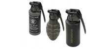 aps-hakkotsu-co2-thunder-b-training-grenade-set