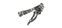 dragonpro-dp-sl001-008-one-point-sling-acu