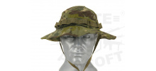 Boonie hat - MultiCam Tropic [Emerson]