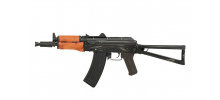 eng_pl_replica-riffle-gun-ask205a-ebb-full-metal-aps-26549_1