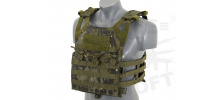 Vesta tactica Jump Plate Carrier SAPI - MT [8FIELDS]