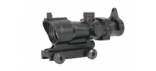 REPLICA OF DOT SIGHT ACOG [A.C.M]-1