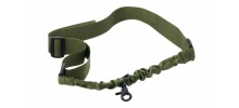 Curea tactica Bungee 1 punct Olive [8FIELDS]