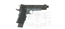 Pistol airsoft R32 Darkstorm [Army Armament]