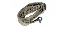 single-point-bungee-rifle-sling-od-green-extra-big-72251-153