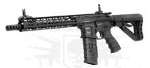 GC16 Wild Hog 13.5'' Combat Machine [G&G]