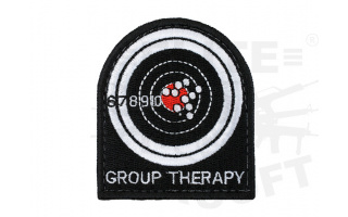 Patch Group Therapy [WAVECOMBAT]
